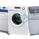 Washing Machine Repair in Dubai
