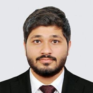 Mirza Talha