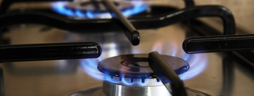 Gas Cooker Repair in Dubai